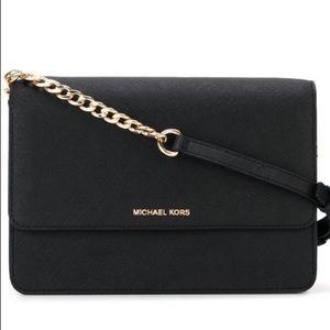 Michael Kor Daniela' crossbody bag
